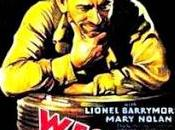 serpe Zanzibar Browning (1928)