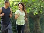 Correre aiuta vivere meglio lungo!