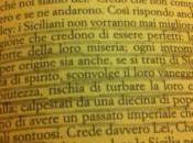 L'Italia della crisi attraverso letteratura