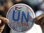Palestina: questione quanto aperta