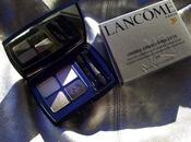 Lancôme Ombre Absolue Intemporel Smoky