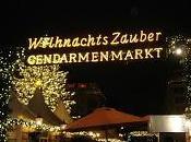 Mercatini Natale Berlino