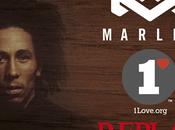prodotti House Marley vendita dicembre Flagship Store Replay