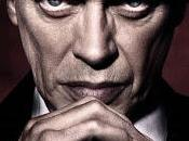 Boardwalk Empire Terza Stagione