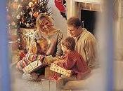 NATALE BAMBINO (riflessioni significato Natale)