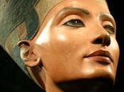 Sempiterna Nefertiti