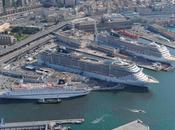 Saranno porti italiani 2013 supereranno milione passeggeri