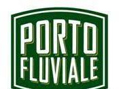 """""""Porto Fluviale"""" Ristorante Pizzeria Roma Ostiense"""