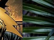 Jamie Foxx conferma sarà Electro Amazing Spider-Man