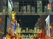 Natale figli Madrid