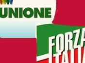Unione contro Forza Italia 2.0, quelli resistono cammino Paese verso Terza Repubblica