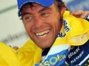 CicloMercato 2013: Matteo Carrara ritira