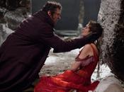 Miserables: Diretta Carpet Dicembre MovieStyle.it