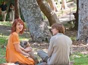 Ruby Sparks: Trailer foto film