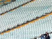 Liga allontana dagli stadi