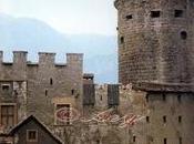 Castello Buonconsiglio-Trento