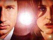 X-Files sceneggiatura cercasi
