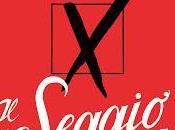 """oggi libreria Seggio Vacante"""", nuovo romanzo J.K.Rowling"""