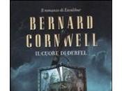 CUORE DERFEL Bernard Cornwell