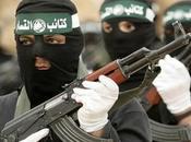 Hamas-Israele: principio deterrenza passa nelle mani della resistenza palestinese