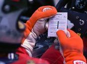 Americani Mario Andretti