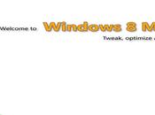 [Guida Windows 8]Come velocizzare, pulire ottimizzare