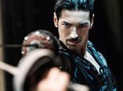 Zorro: Stavolta l'Eroe Lascia Segno