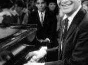 Dave Brubeck: addio leggenda jazz