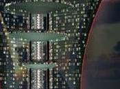 torre Cardin muove: scacco matto Venezia
