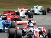 Cancellata Formula 2013