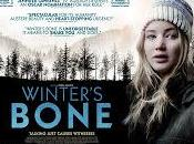 gelido inverno (winter's bone)