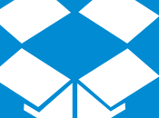 Dropbox arrivo Windows presto Phone