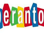 Corso intensivo Esperanto