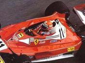 cilindri Boxer Ferrari, capolavoro Forghieri