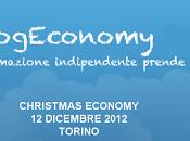 2012: Eventi BlogEconomy coincidono sempre EVENTI TOPICI...