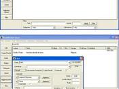 Programmi utili: BookDB, nostra biblioteca