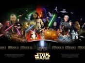 Anche Samuel Jackson entusiasta Star Wars Episode