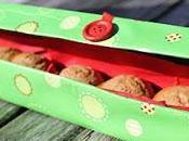 Riusare scatole: idee facilissime. Comment réutiliser boites: idées très faciles!