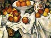 cézanne museo d'orsay