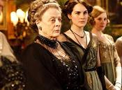 Downton Abbey (Serie