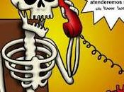hanz telefonia spagnola