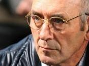 Caso sarah scazzi, Michele Misseri confessa l'omicidio