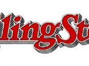 migliori album canzoni secondo Rolling Stone