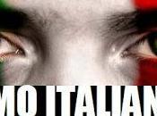 italiani 'brava gente' meritano quello hanno.
