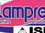 Team Lampre: nuovi ruoli Marzano Righi
