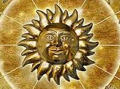 Significato Sole Parte