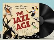 album Bryan Ferry Jazz