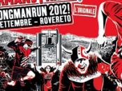 Rovereto: sabato StrongmanRun