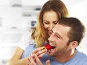 Calo della libido: come risvegliare l'appetito sessuale