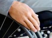 Giornata Mondiale persone disabilità Barletta